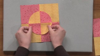 It Takes Two – Quilt Block Patterns and Ideas