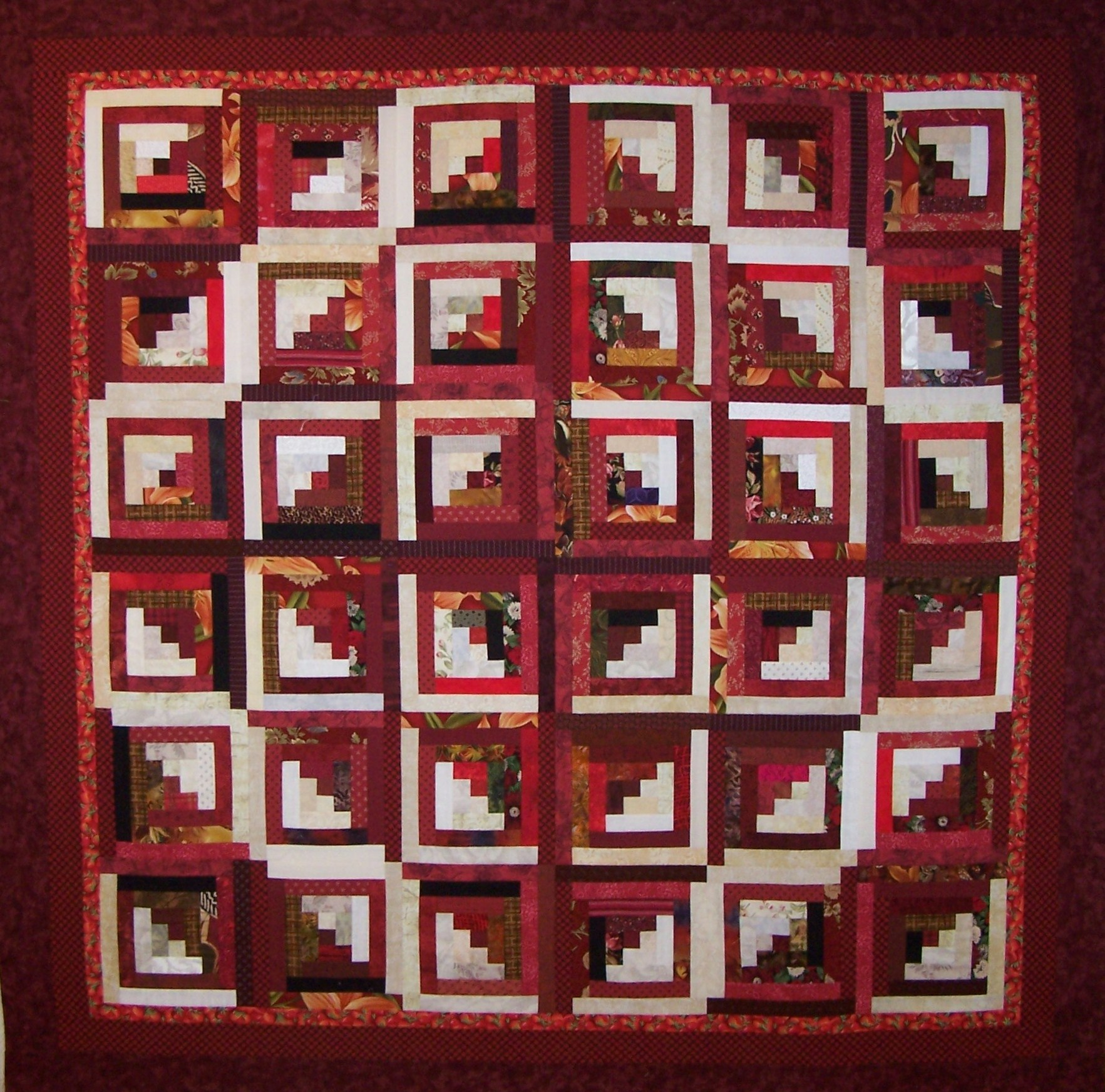 Color for Quilts 1.1