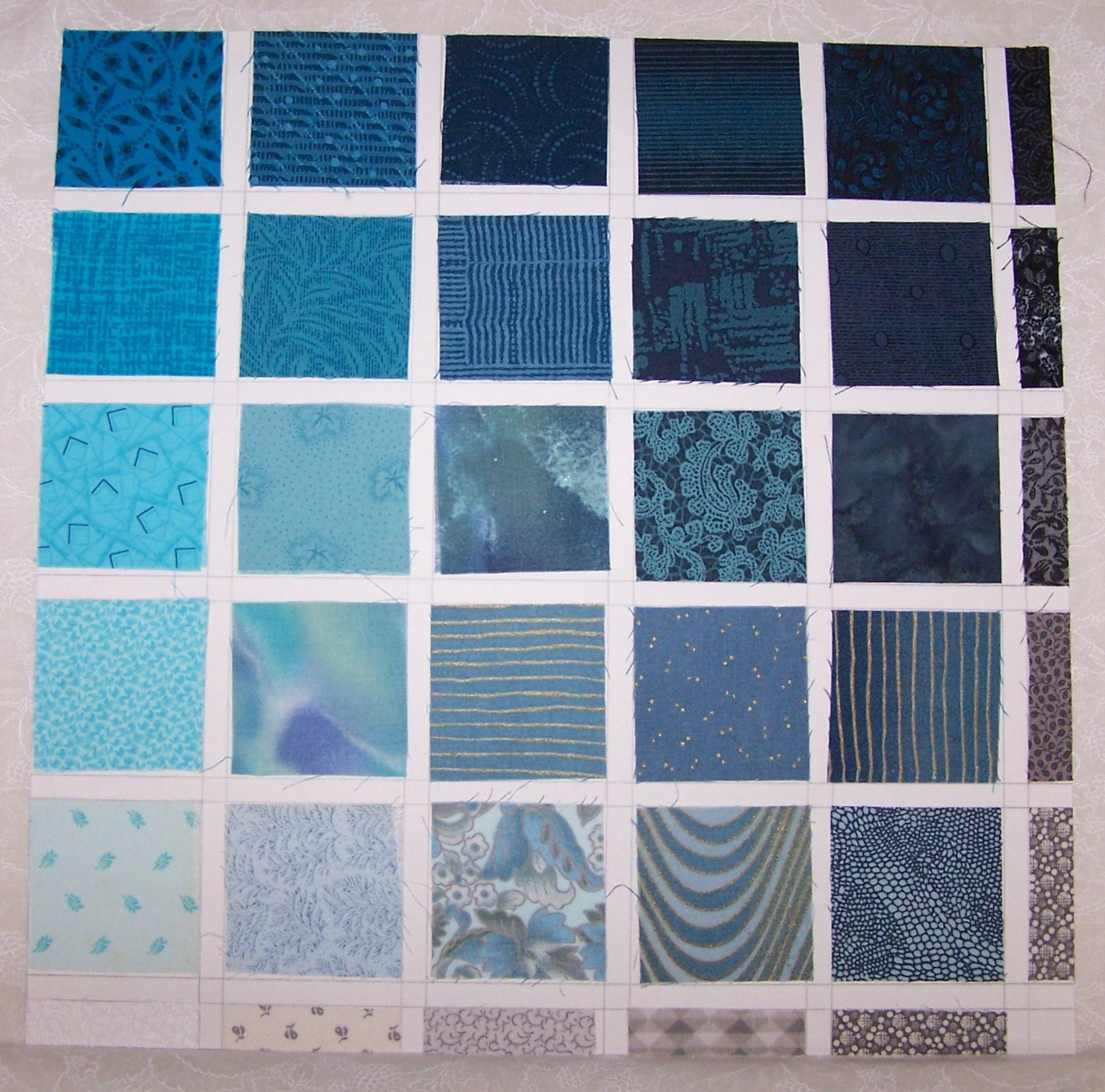 Color for Quilts 2.1