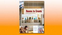 HERO - Rooms to Create
