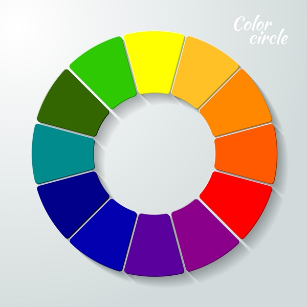 Color-for-Quilts-graphics-4.1.jpg