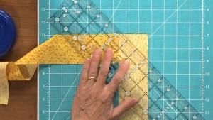 quilt binding 3