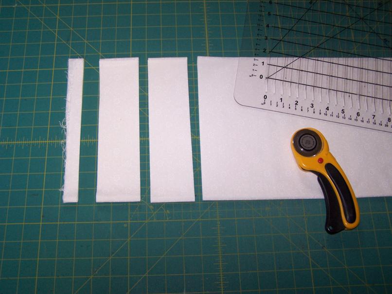 piecing squares 5