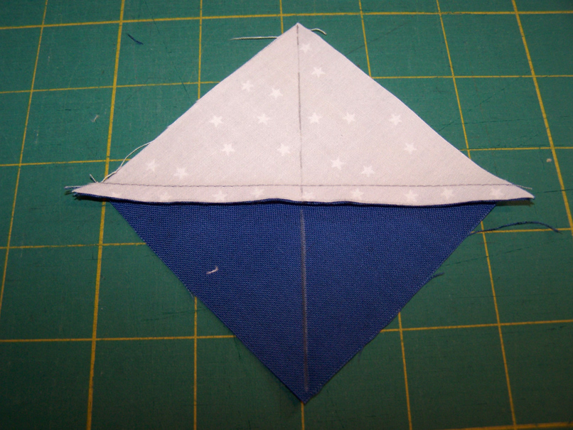 triple triangle squares 2