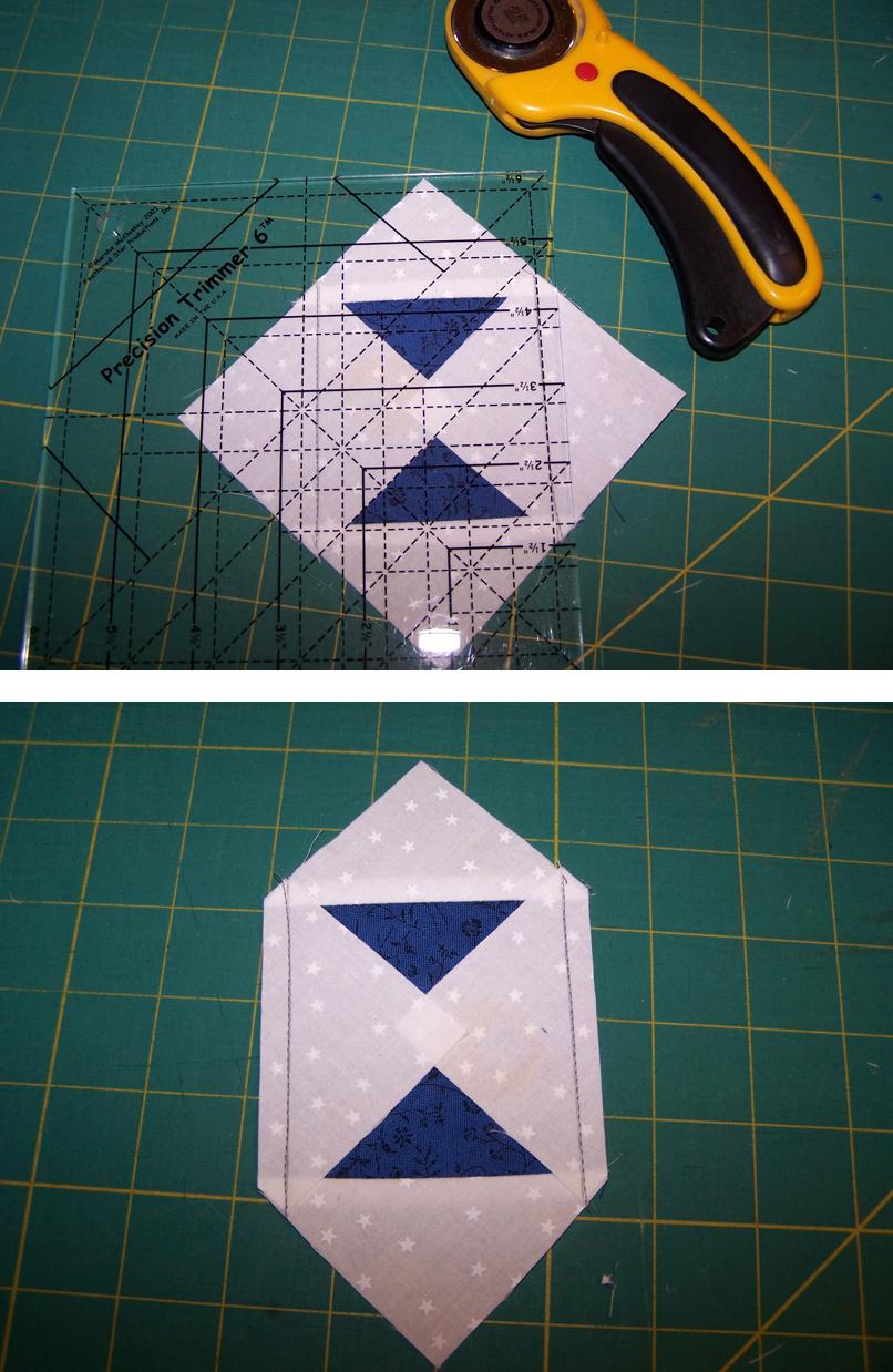 square in a square 6