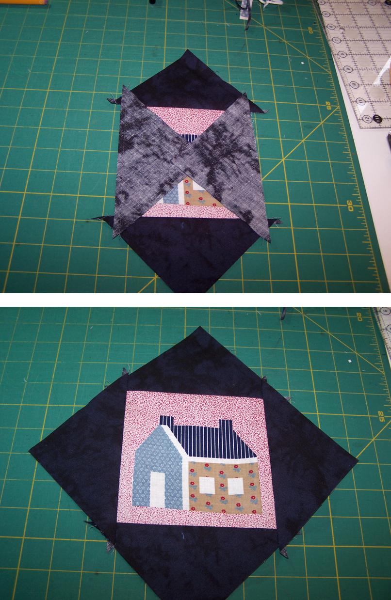square in a square 10
