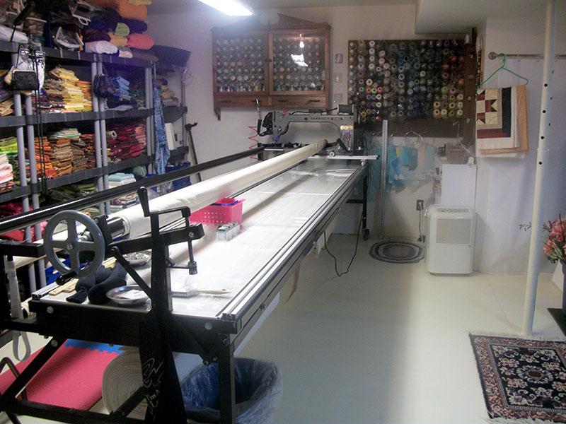 quilting-studio