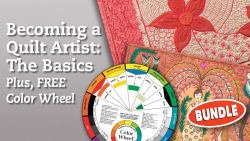 nqc-quiltartist-bundle1