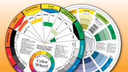 nqc-color-wheel