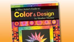 nqc-fiber-artist-book