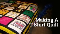 nsc-t-shirt-quilt1