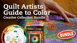 nqc-colorguide-bundle2