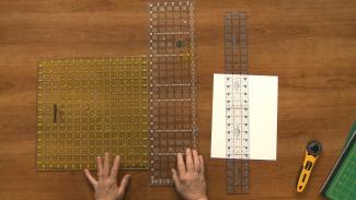 nqc-012118f_k3849u_c-understanding-quilt-rulers