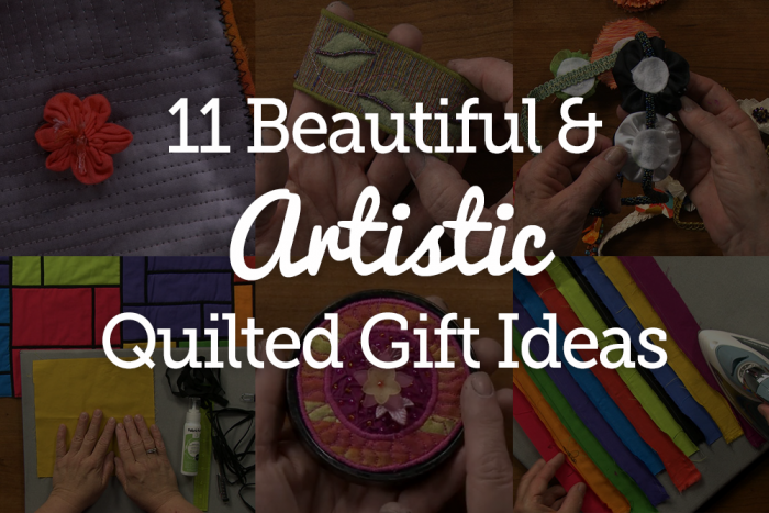 quilted-artistic-gift-ideas