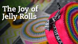 hero_the-joy-of-jelly-rolls