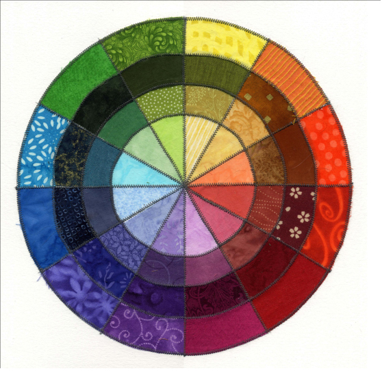 quilting-color-wheel
