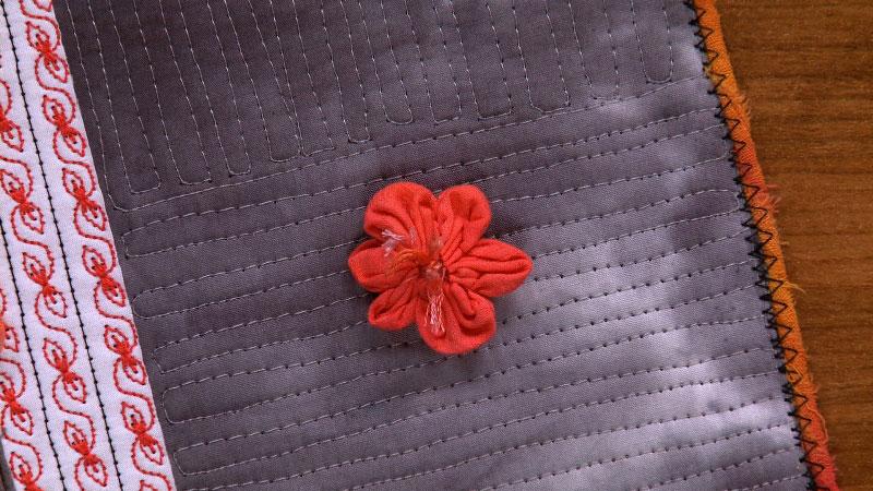 yo-yo-flowers