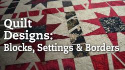 quilt-designs-hero