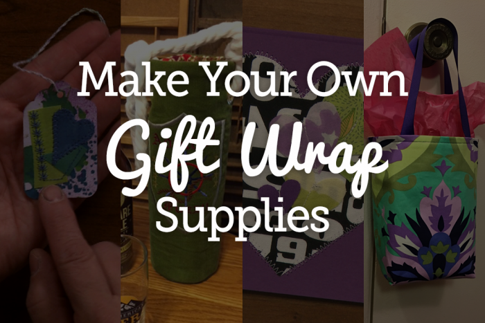 gift-bags-tags-cards