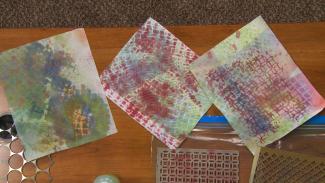 nqc-011703f_k3809u_c-paper-towel-art-quilt