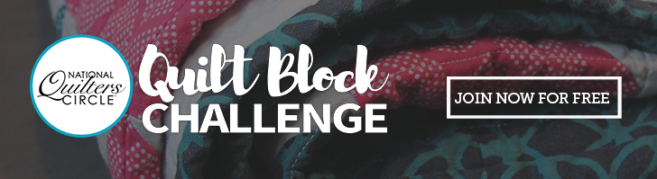 nqc-photo-challenge-in-content-banner-ad-big