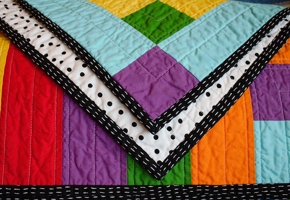 stepping-stone-quilt