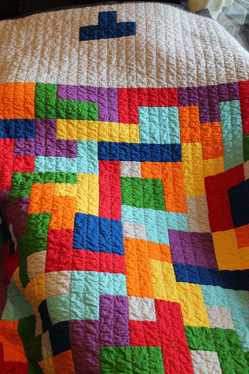 tetris-quilt