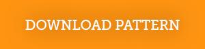 nqc-bottun_download-pattern