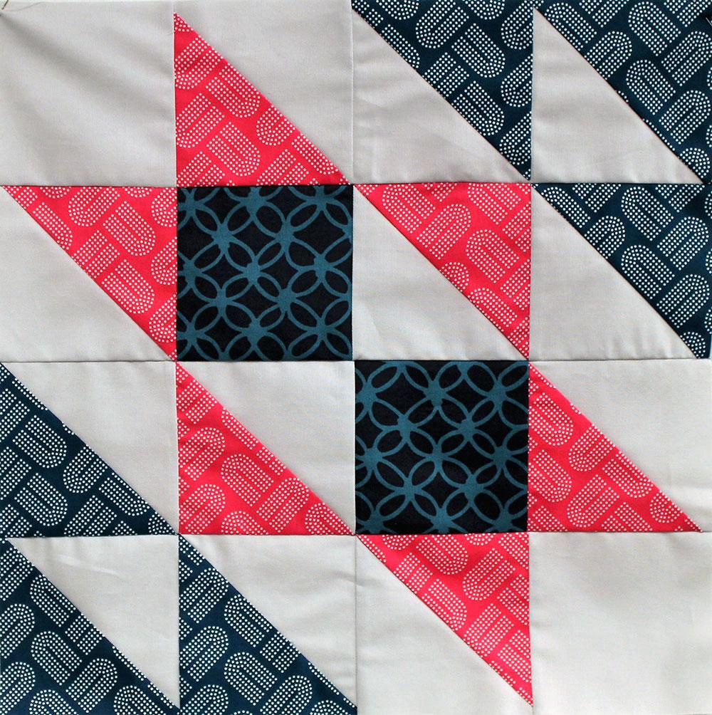 block-1