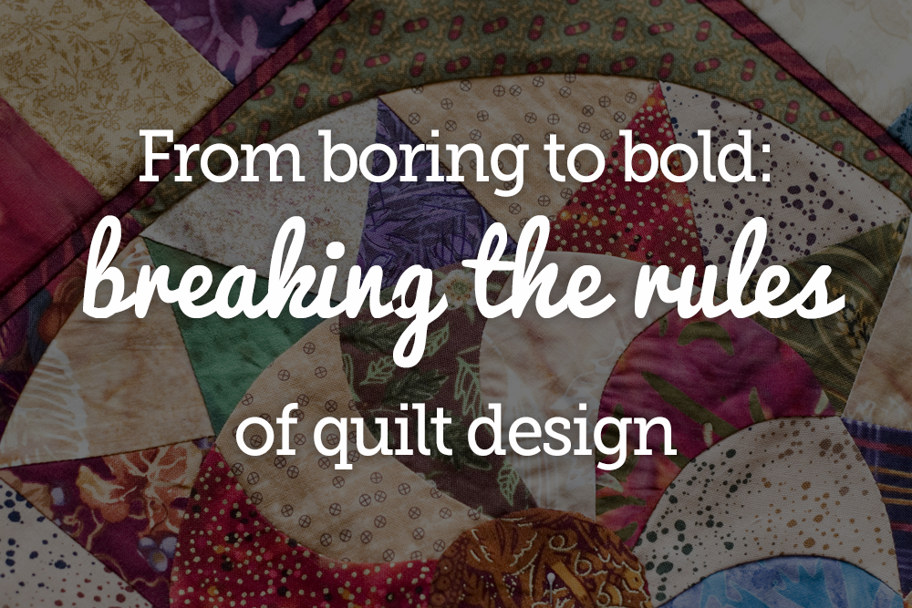 quilt-design