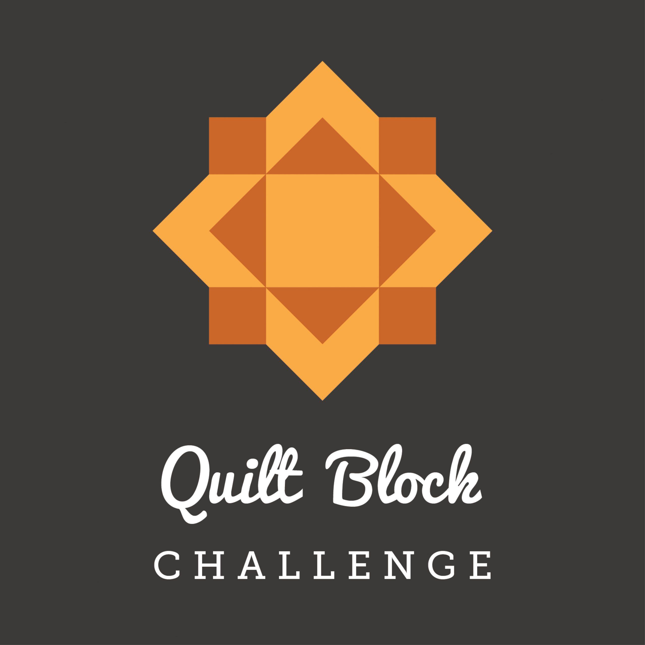 Happy Block Swap Quilt Block Challenge