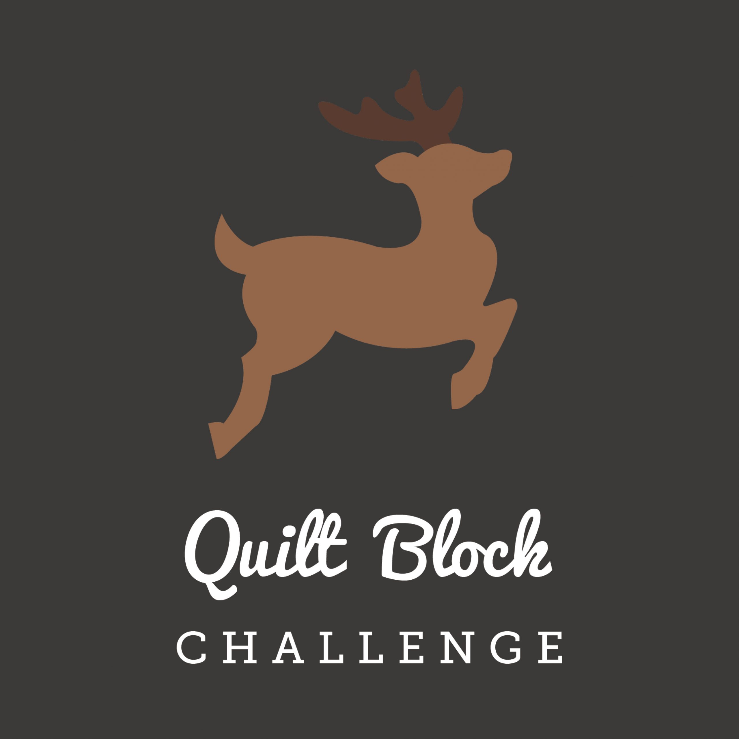 Christmas Cheer Quilt Block Challenge