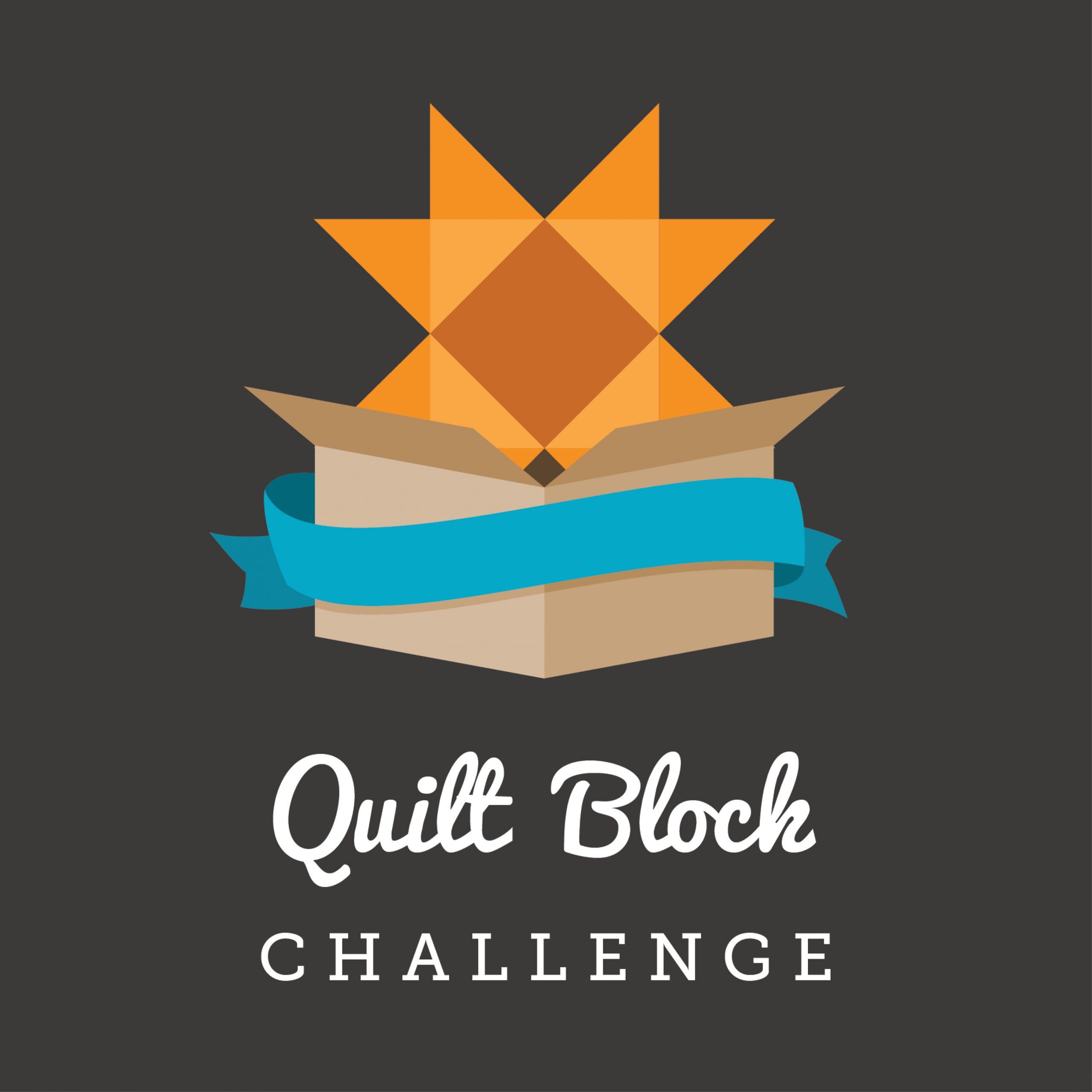 Quilting for a Cause Block Challenge