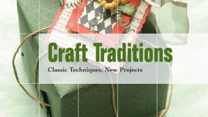 001-007_craft_trad_front