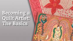 Becoming-a-Quilt-Artist-The-Basics