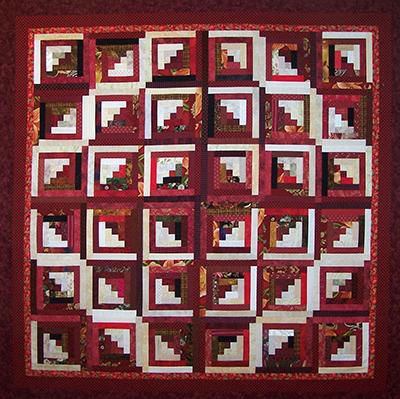 quilt series 3