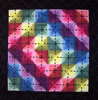 quilt series 4
