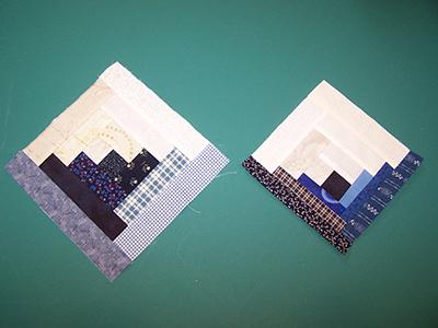 quilt series 5