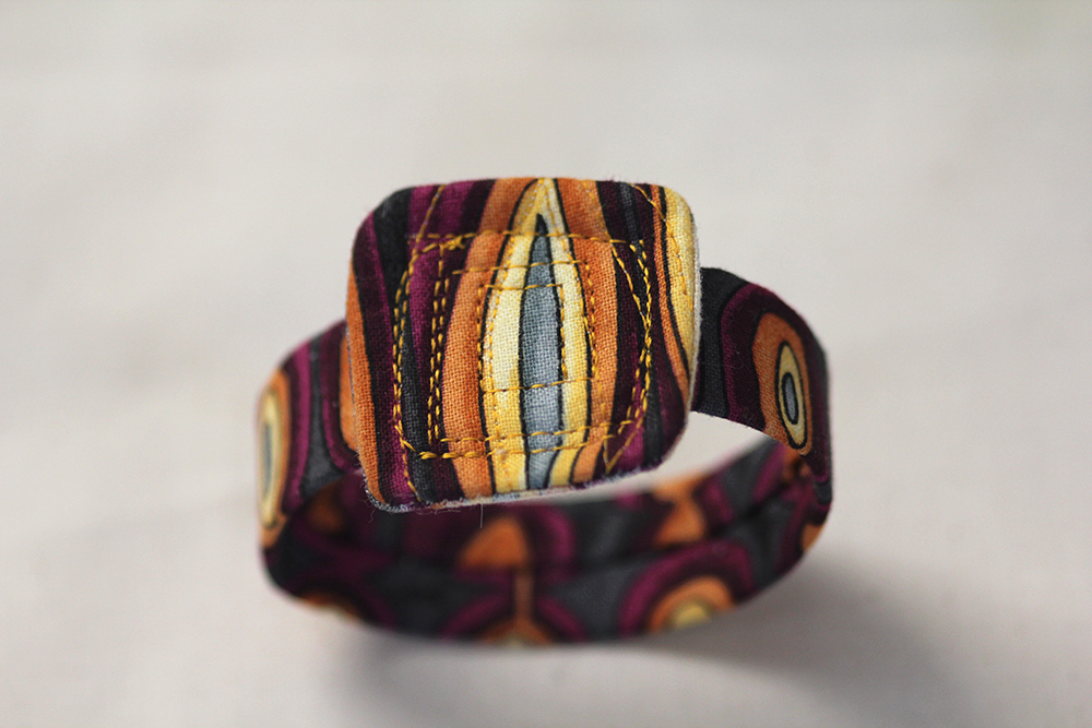 quilted jewelry 2