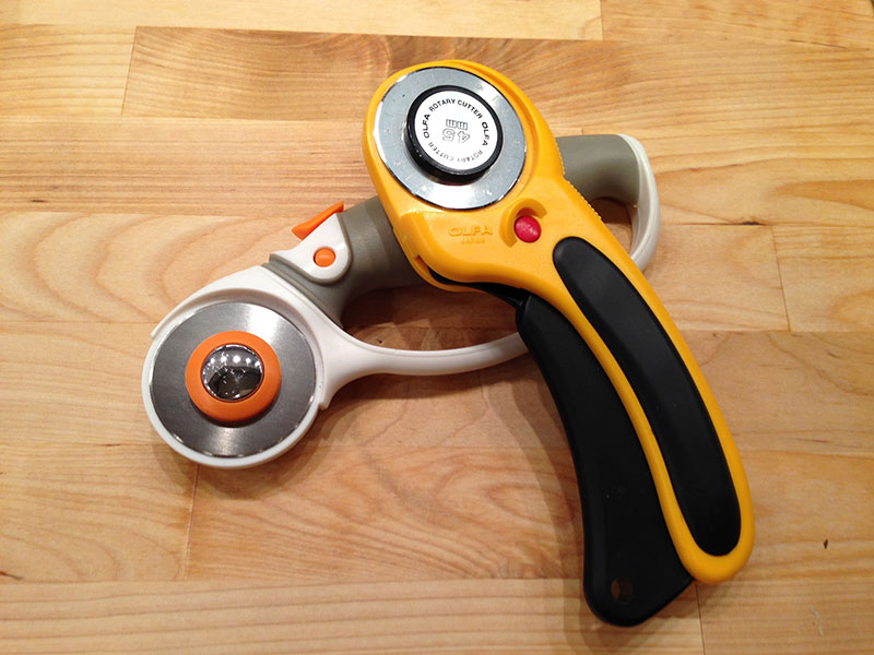rotary-cutter-resized