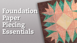 FoundationPaper
