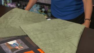 NQC 011719f_K3825U_c Folding Quilts
