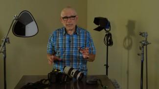 Camera Lens Protectors: Filters, Hoods & Lens Caps