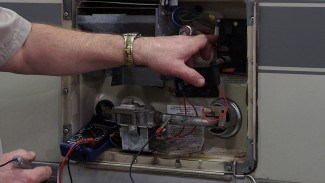 RV Water Heater Troubleshooting Made Easy