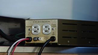 Installing a 130 wt Converter-007950f_T3180u_c