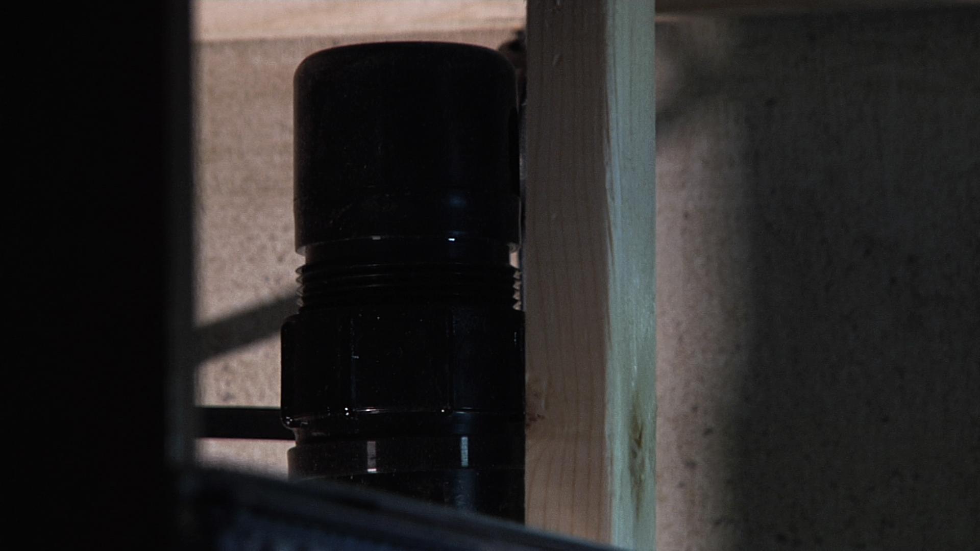 Diagnosing Wastewater Odor in Your RV | RV Repair Club