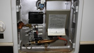 Suburban Water Heater Troubleshooting 007928f_T3158u_c