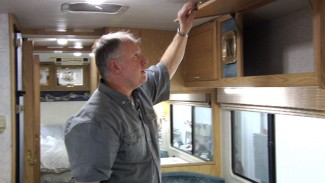 Quieting Your RV on the Road 007822f_T3050u_c