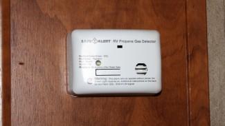 LP Leak Detectors-007973f_T3203u_c