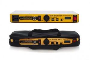 energybar 250